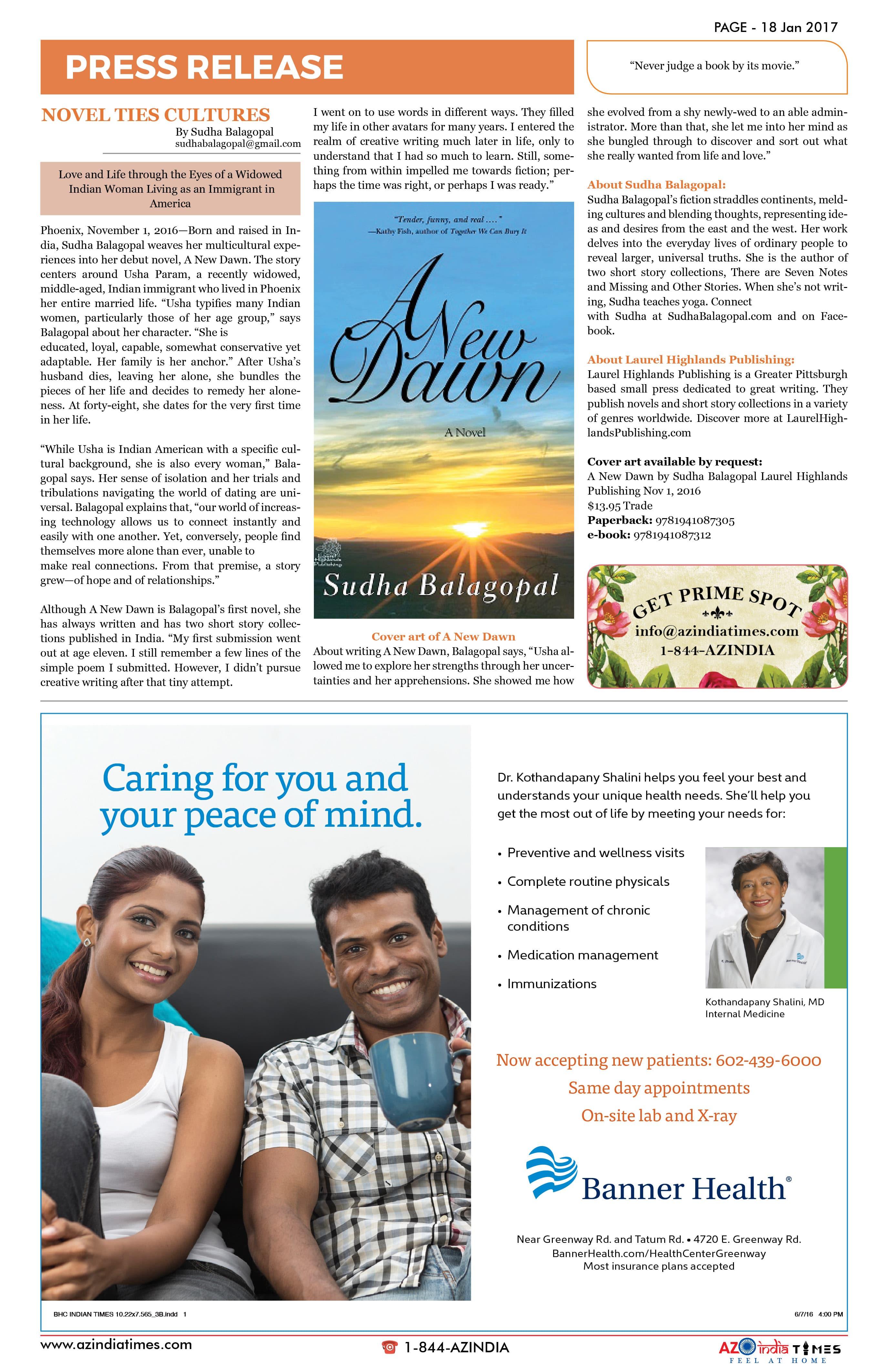 AZ INDIA JANUARY EDITION-18