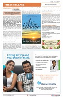 AZ INDIA JANUARY EDITION-18