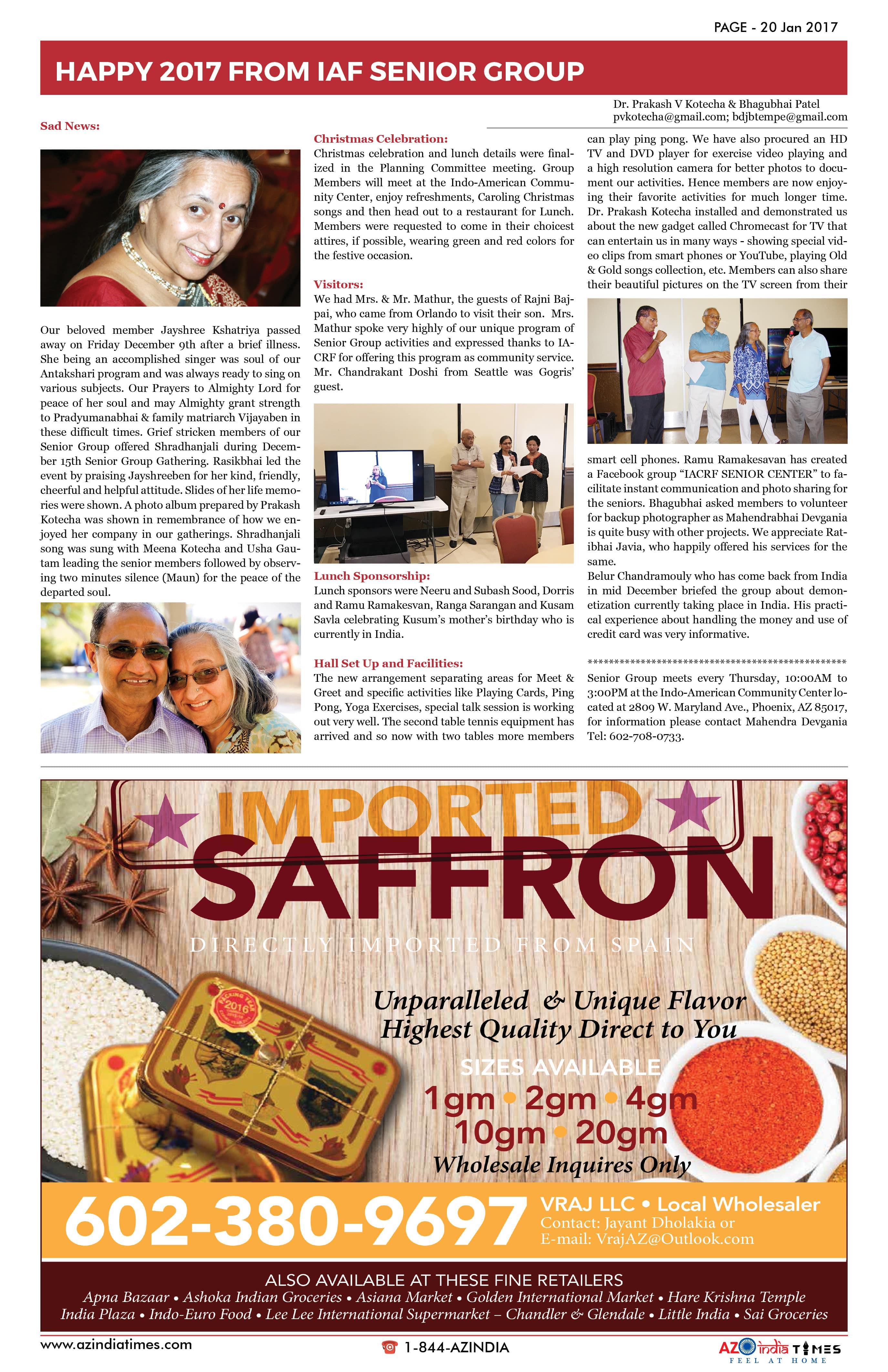 AZ INDIA JANUARY EDITION-20