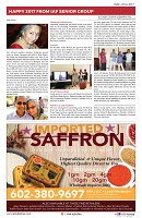 AZ INDIA JANUARY EDITION-20
