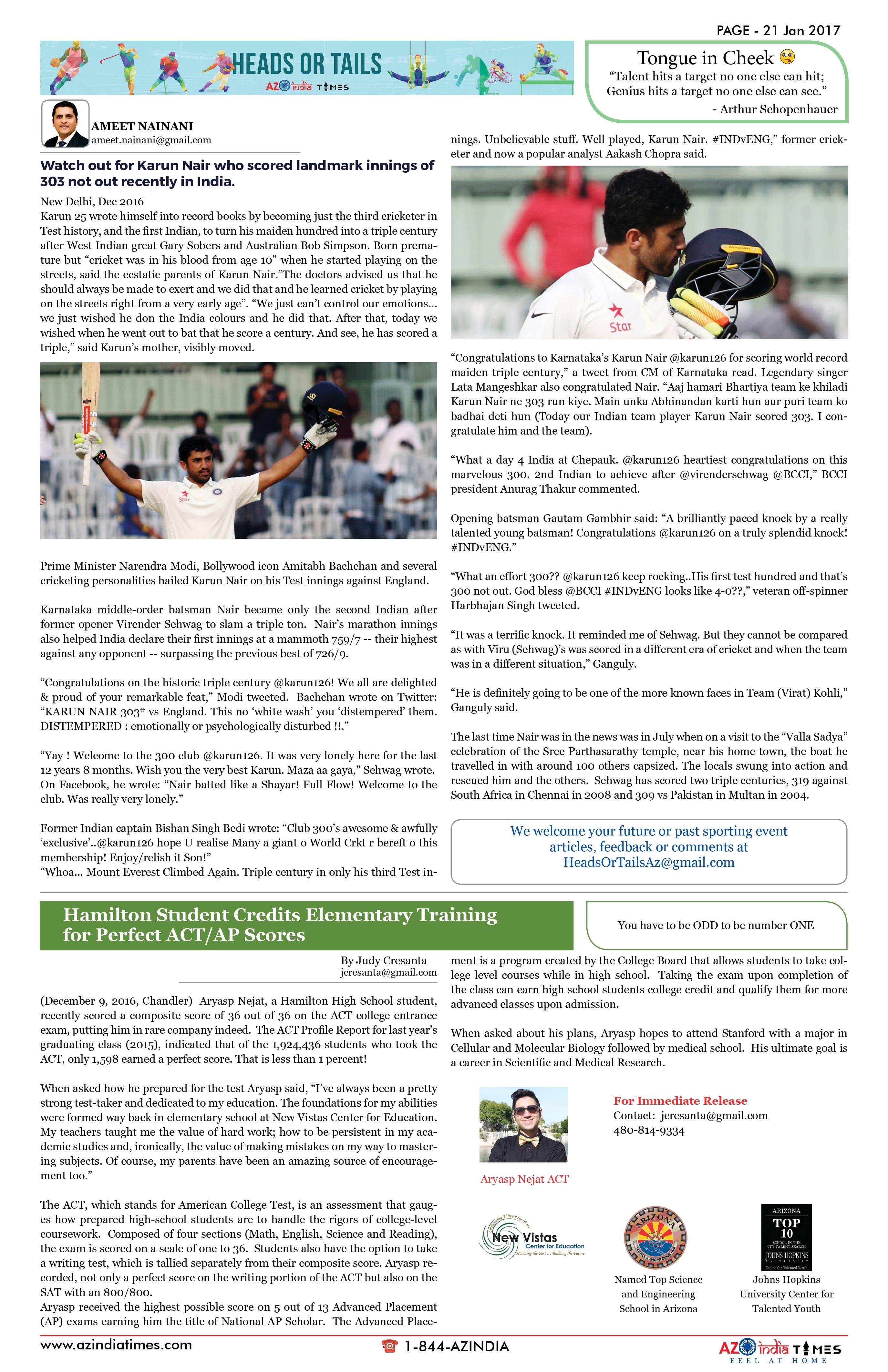 AZ INDIA JANUARY EDITION-21