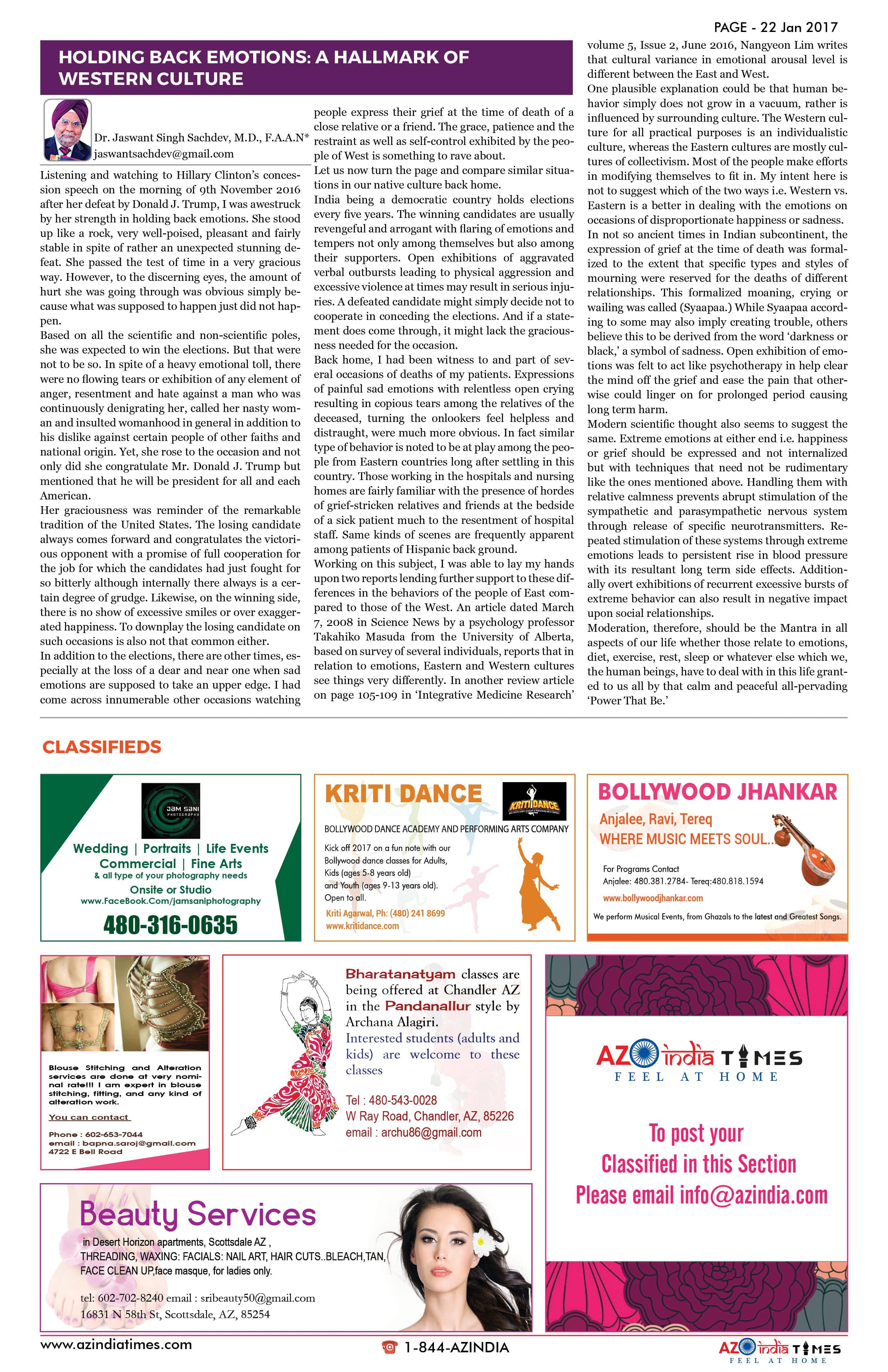 AZ INDIA JANUARY EDITION-22