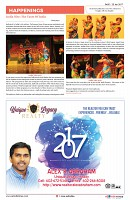AZ INDIA JANUARY EDITION-23