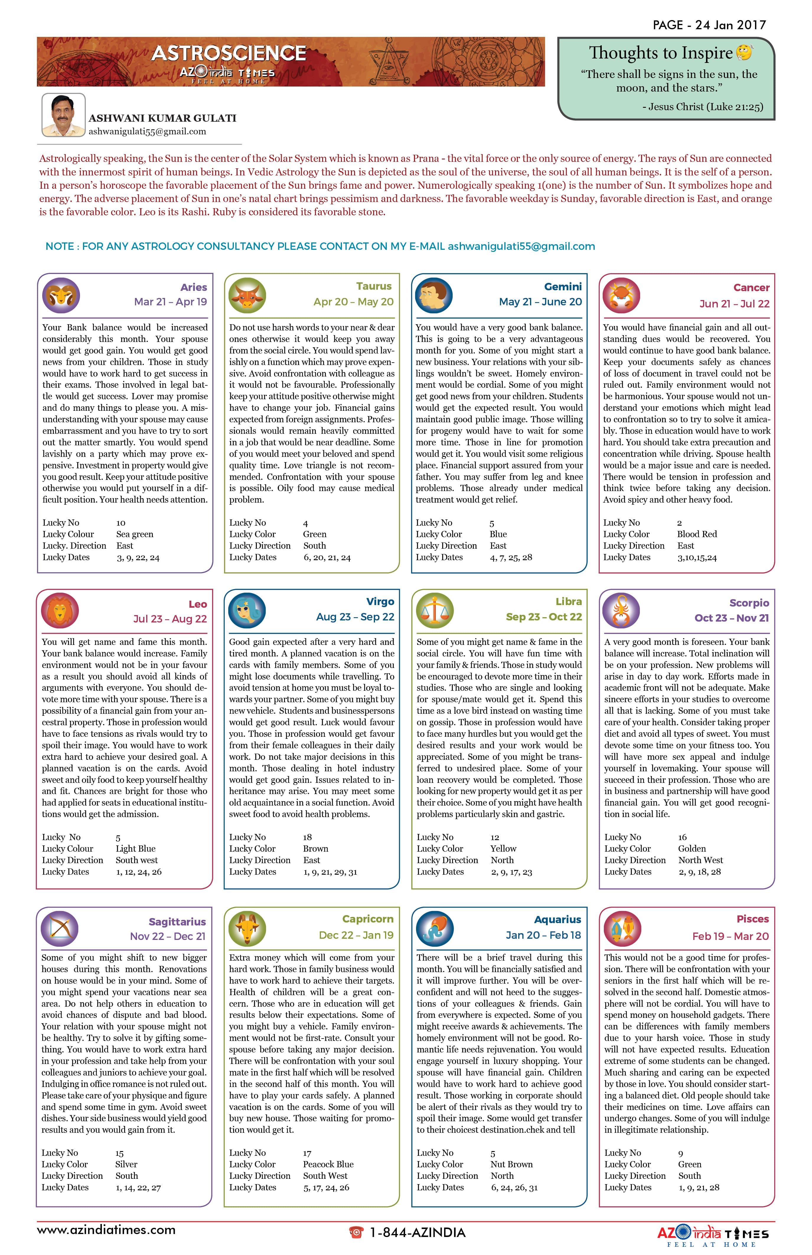 AZ INDIA JANUARY EDITION-24