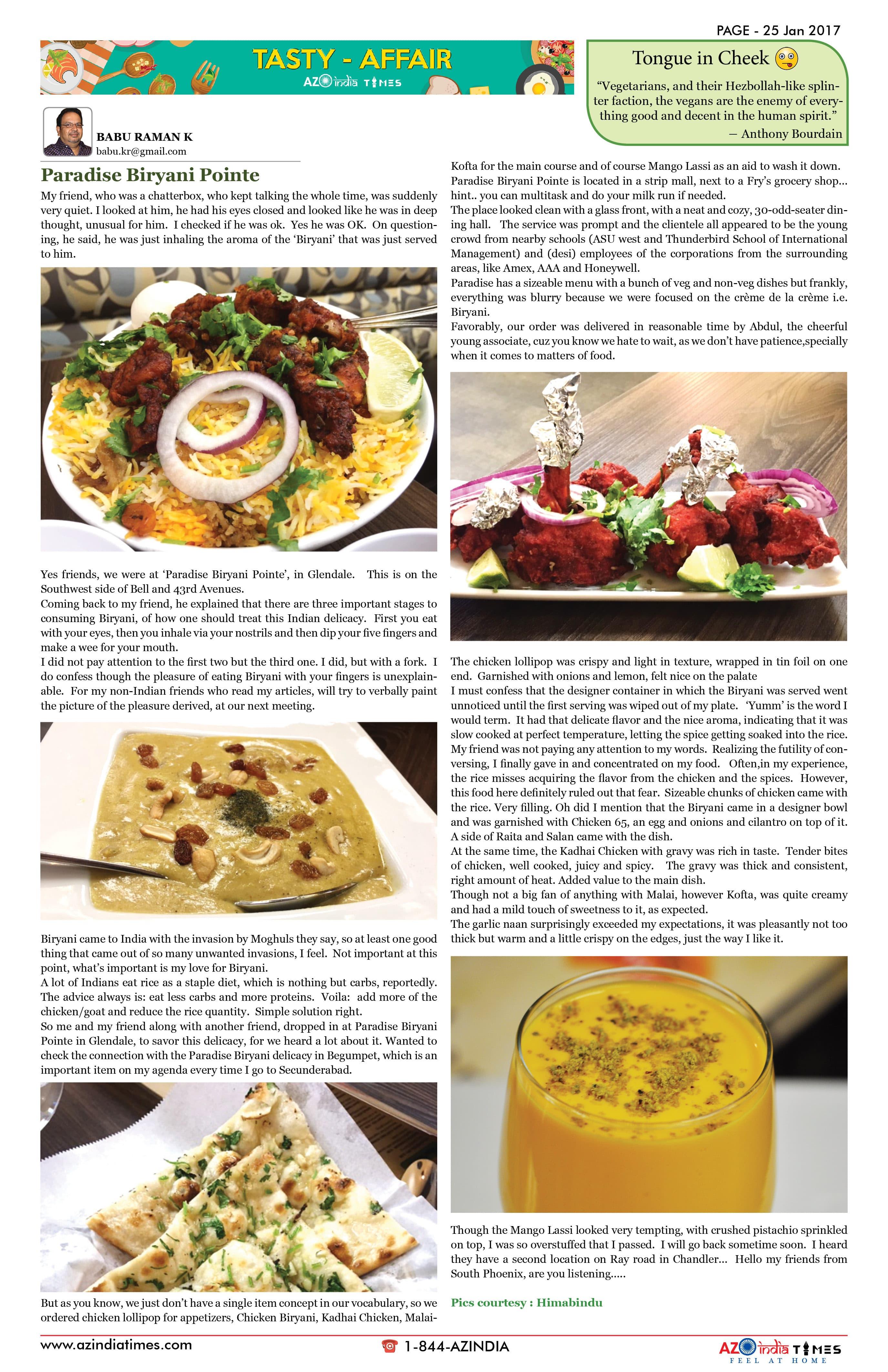 AZ INDIA JANUARY EDITION-25