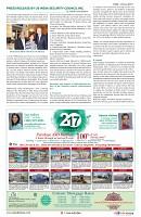 AZ INDIA JANUARY EDITION-26