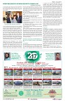 AZ INDIA JANUARY EDITION-26