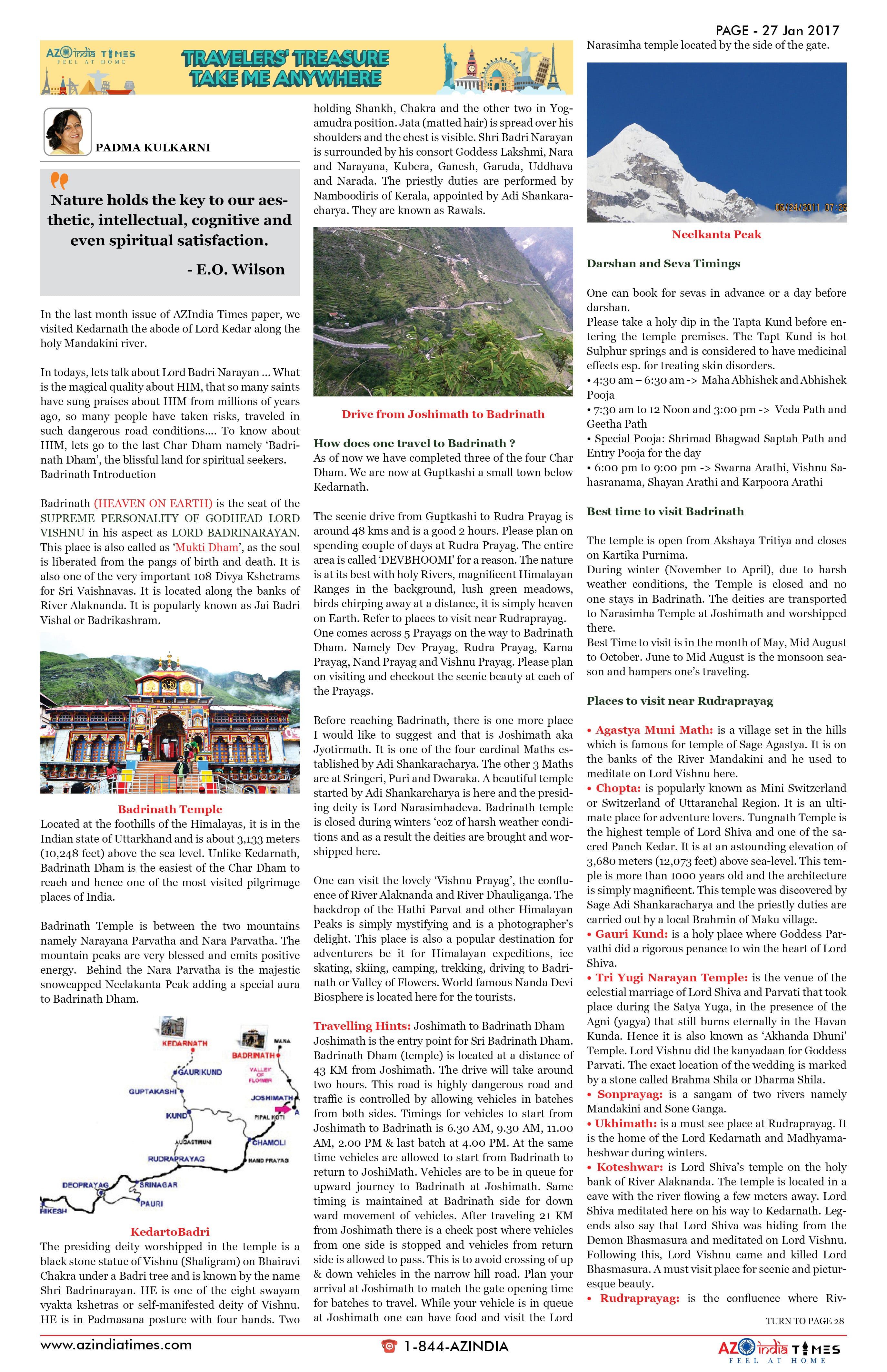 AZ INDIA JANUARY EDITION-27