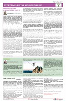 AZ INDIA JANUARY EDITION-28
