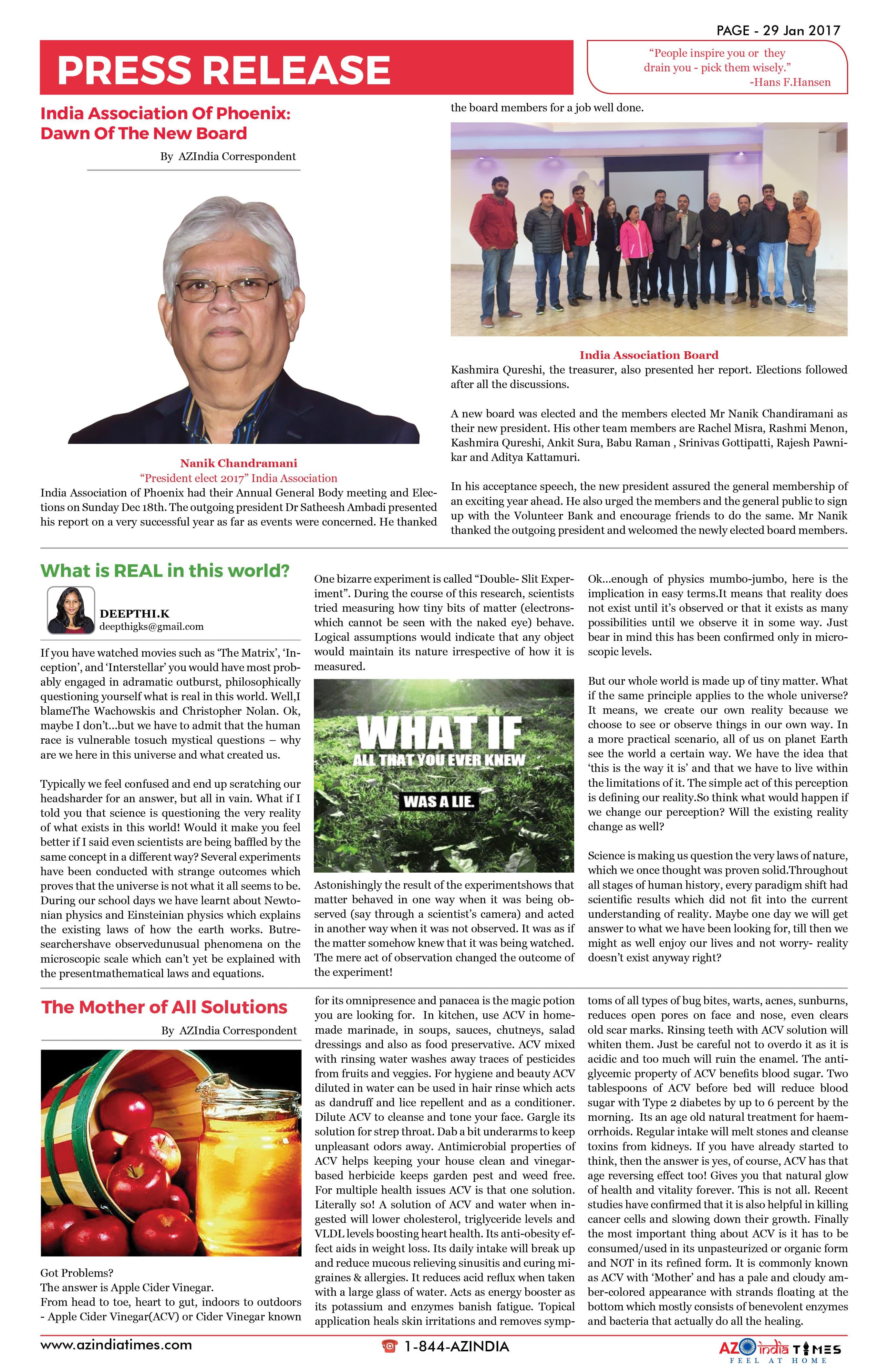AZ INDIA JANUARY EDITION-29