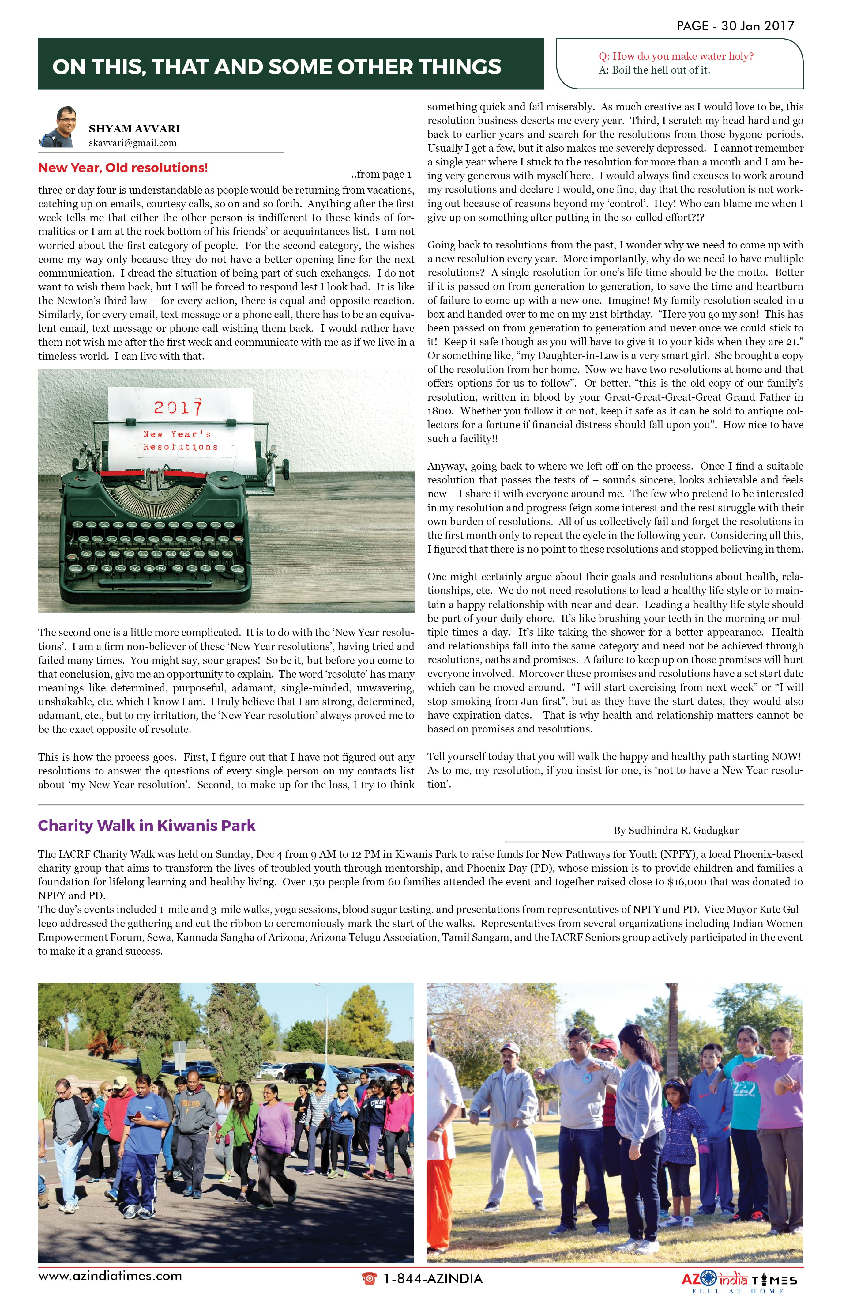 AZ INDIA JANUARY EDITION-30