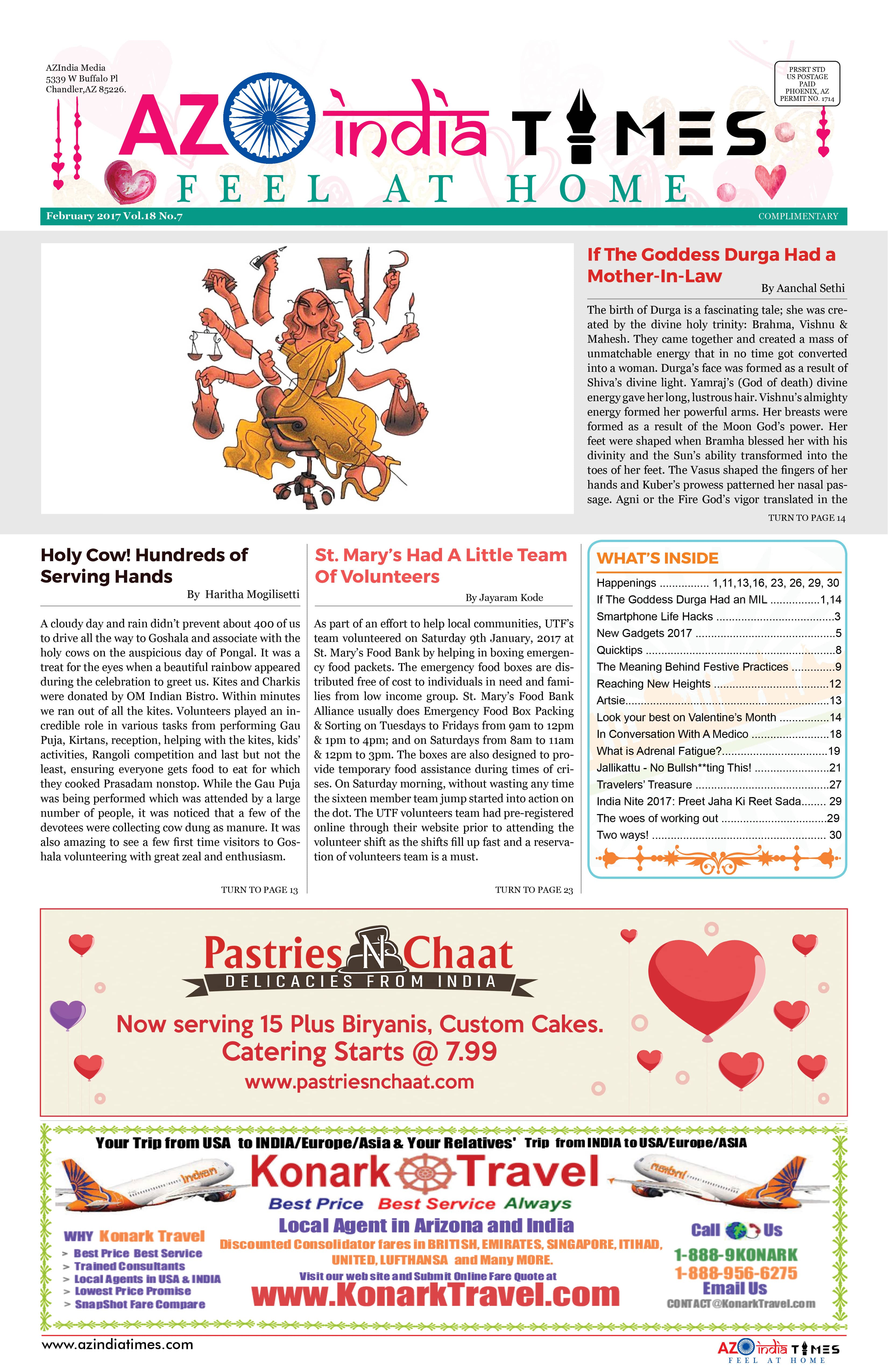 FEBRUARY EDITION-1