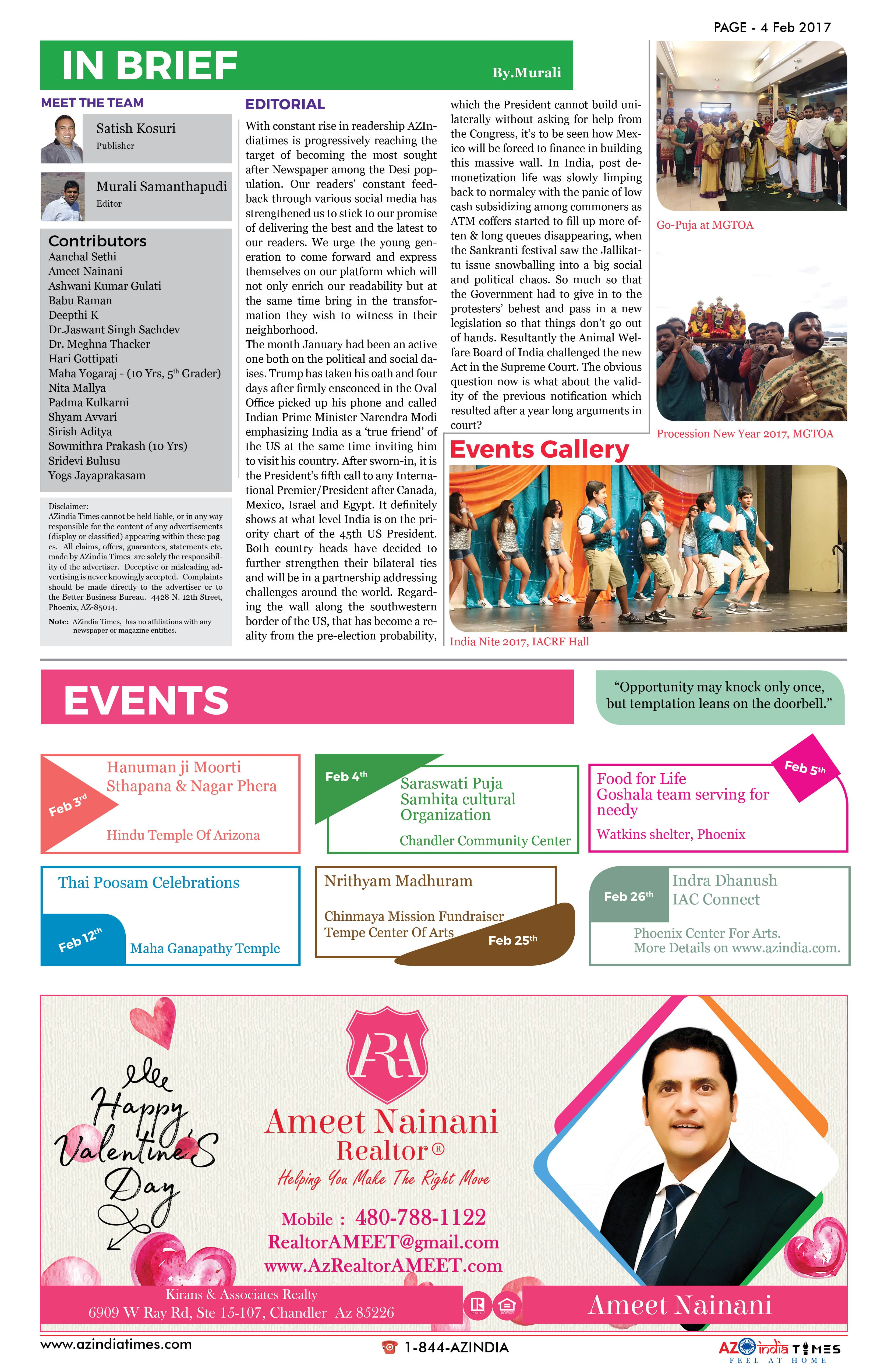 FEBRUARY EDITION-4