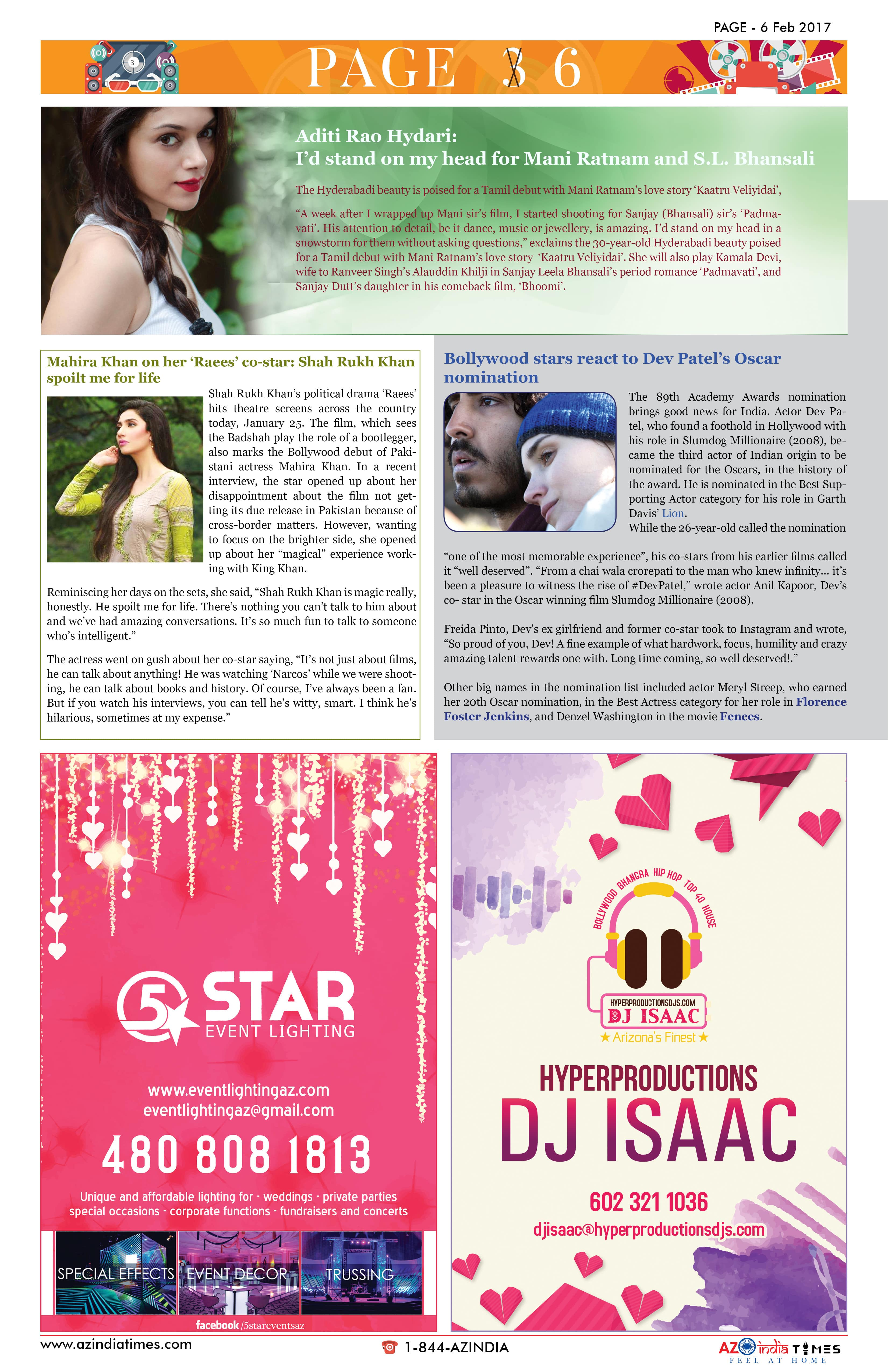 FEBRUARY EDITION-6