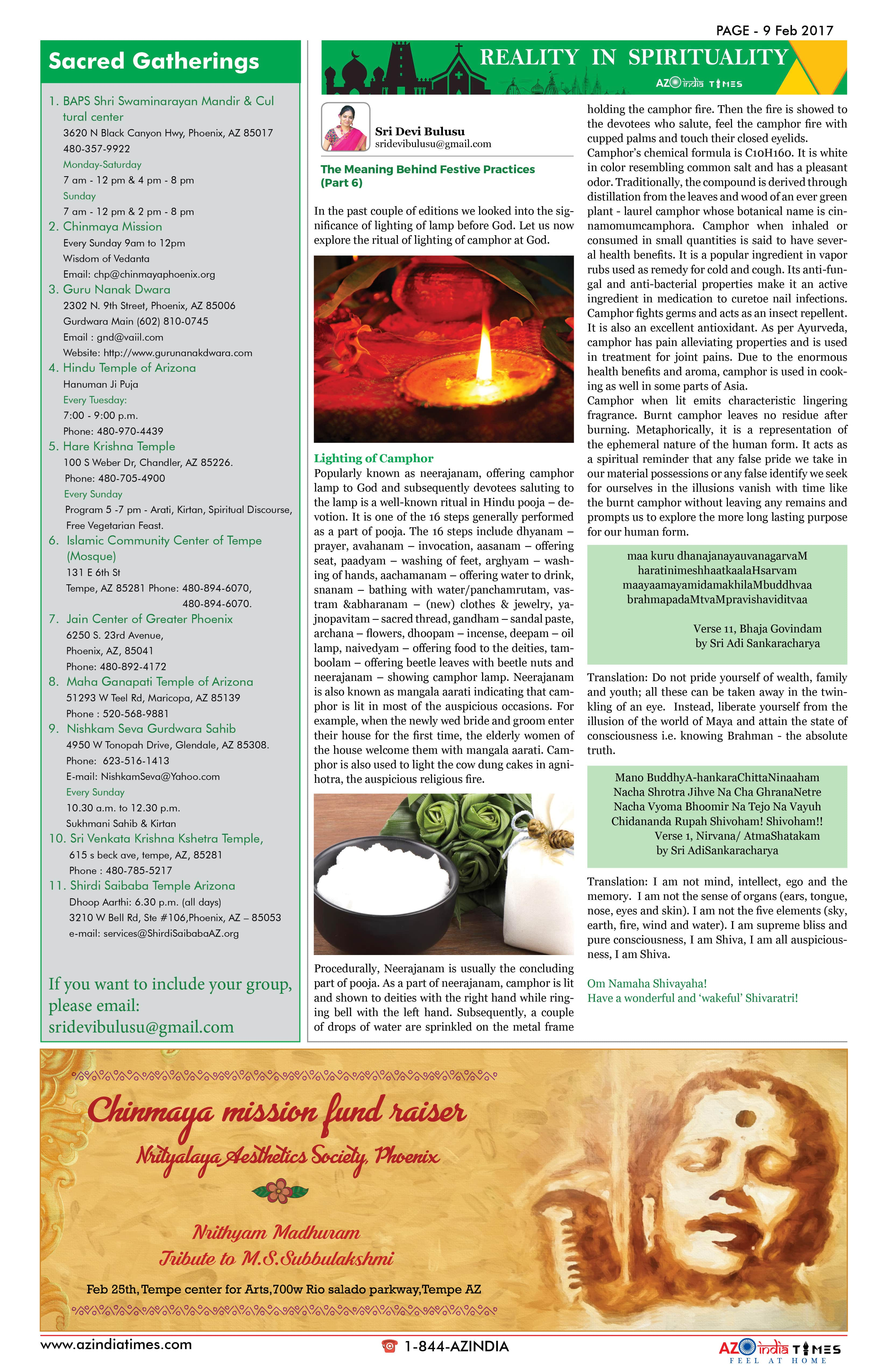 FEBRUARY EDITION-9