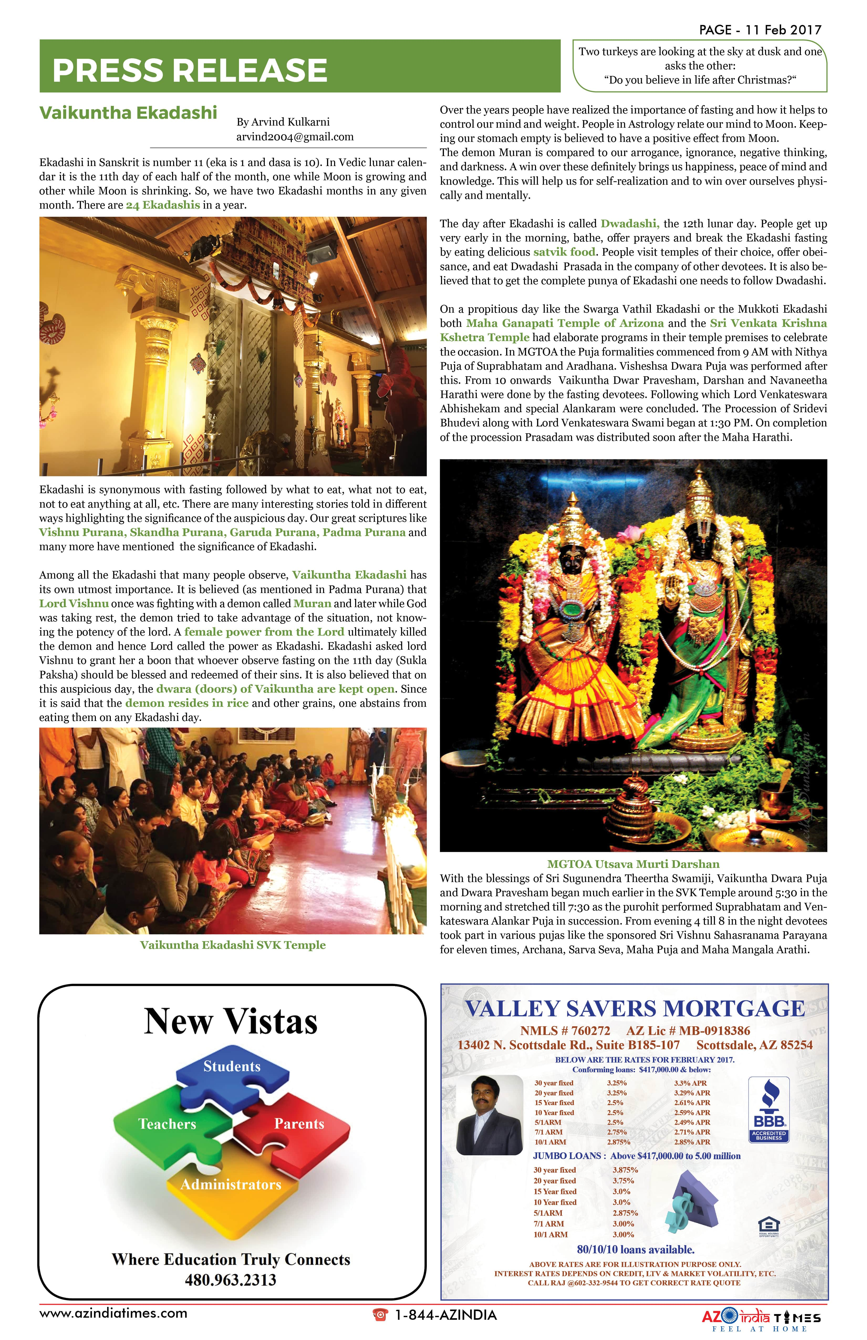 FEBRUARY EDITION-11