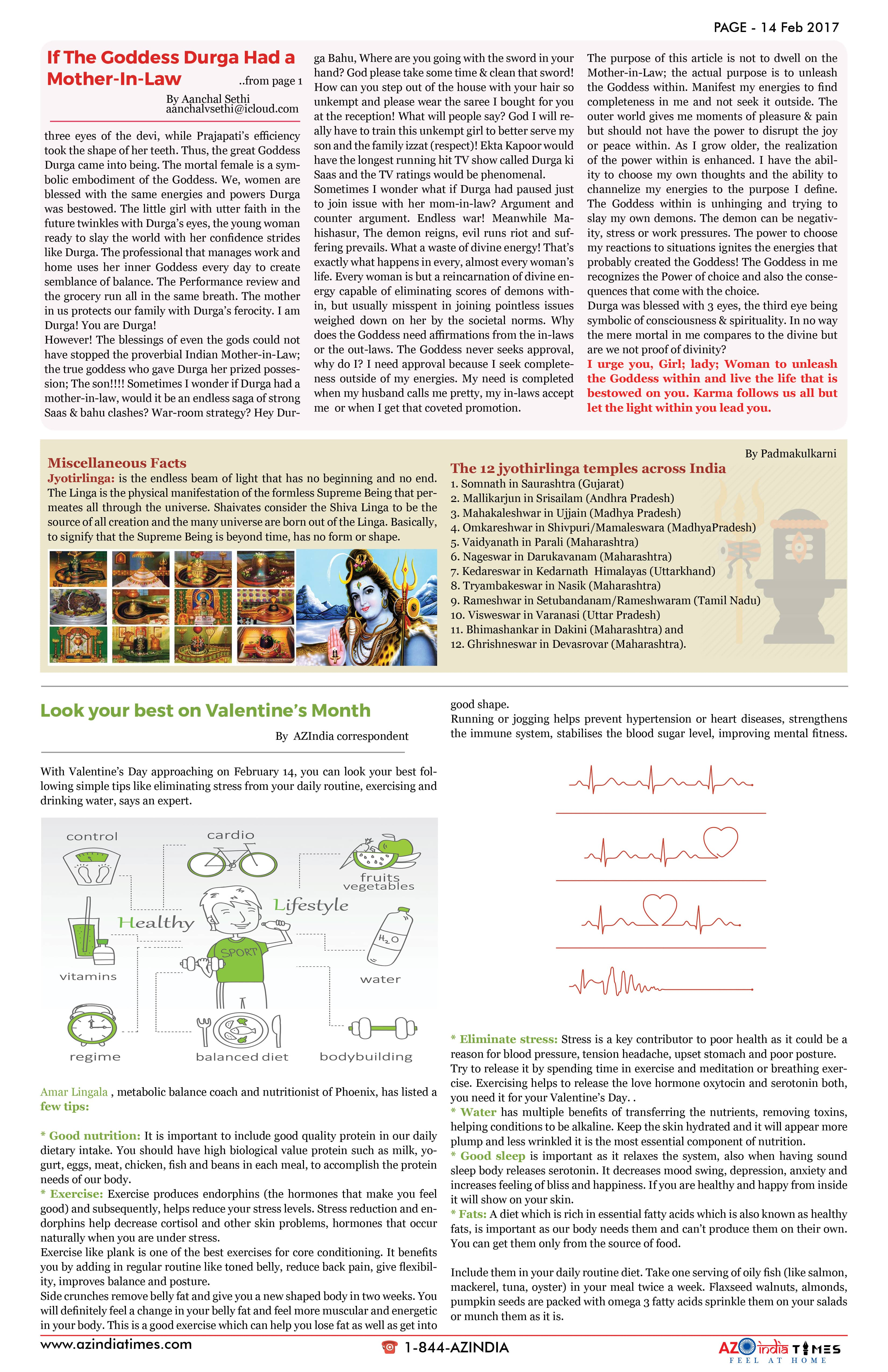 FEBRUARY EDITION-14