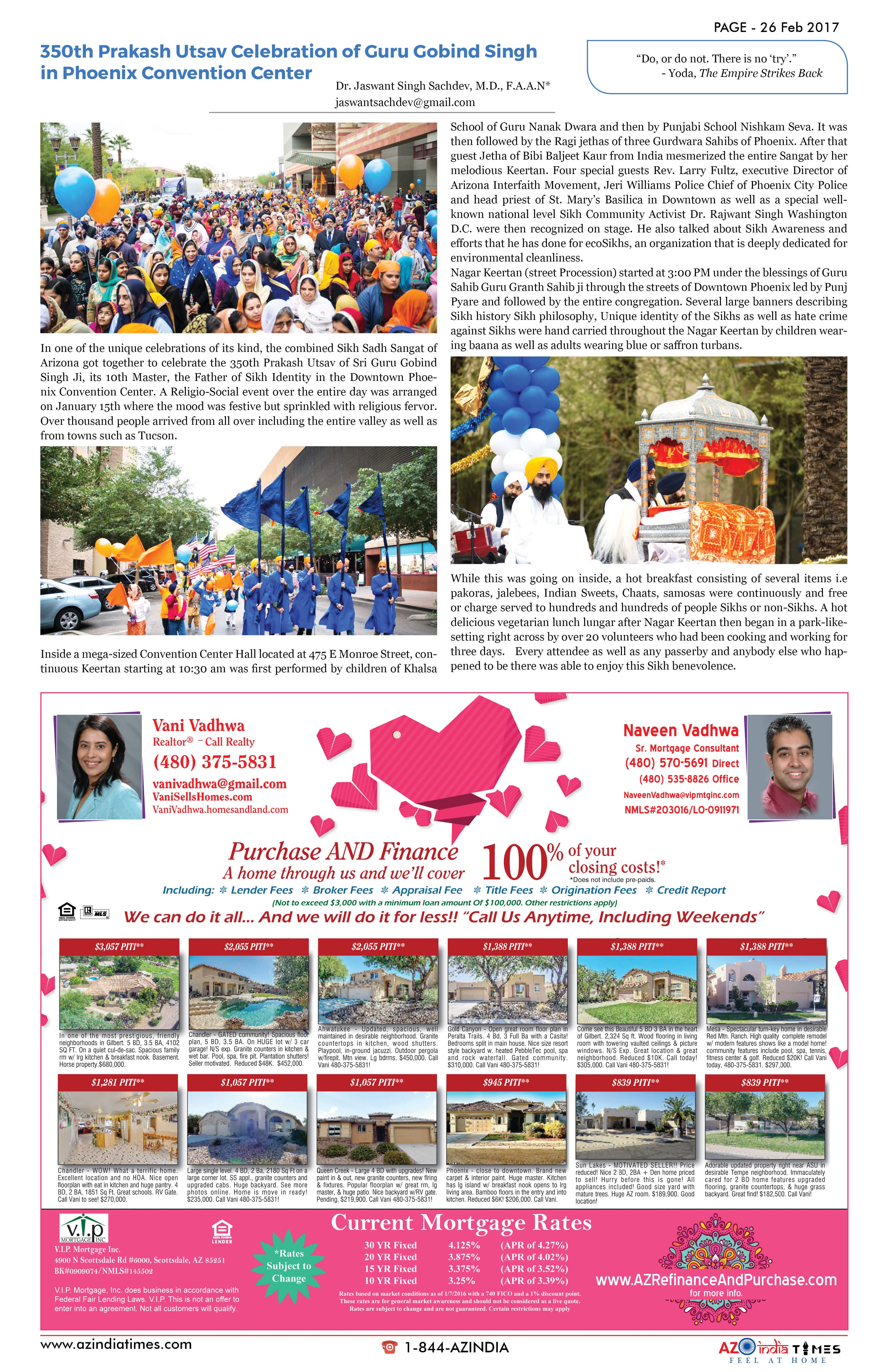 FEBRUARY EDITION-26