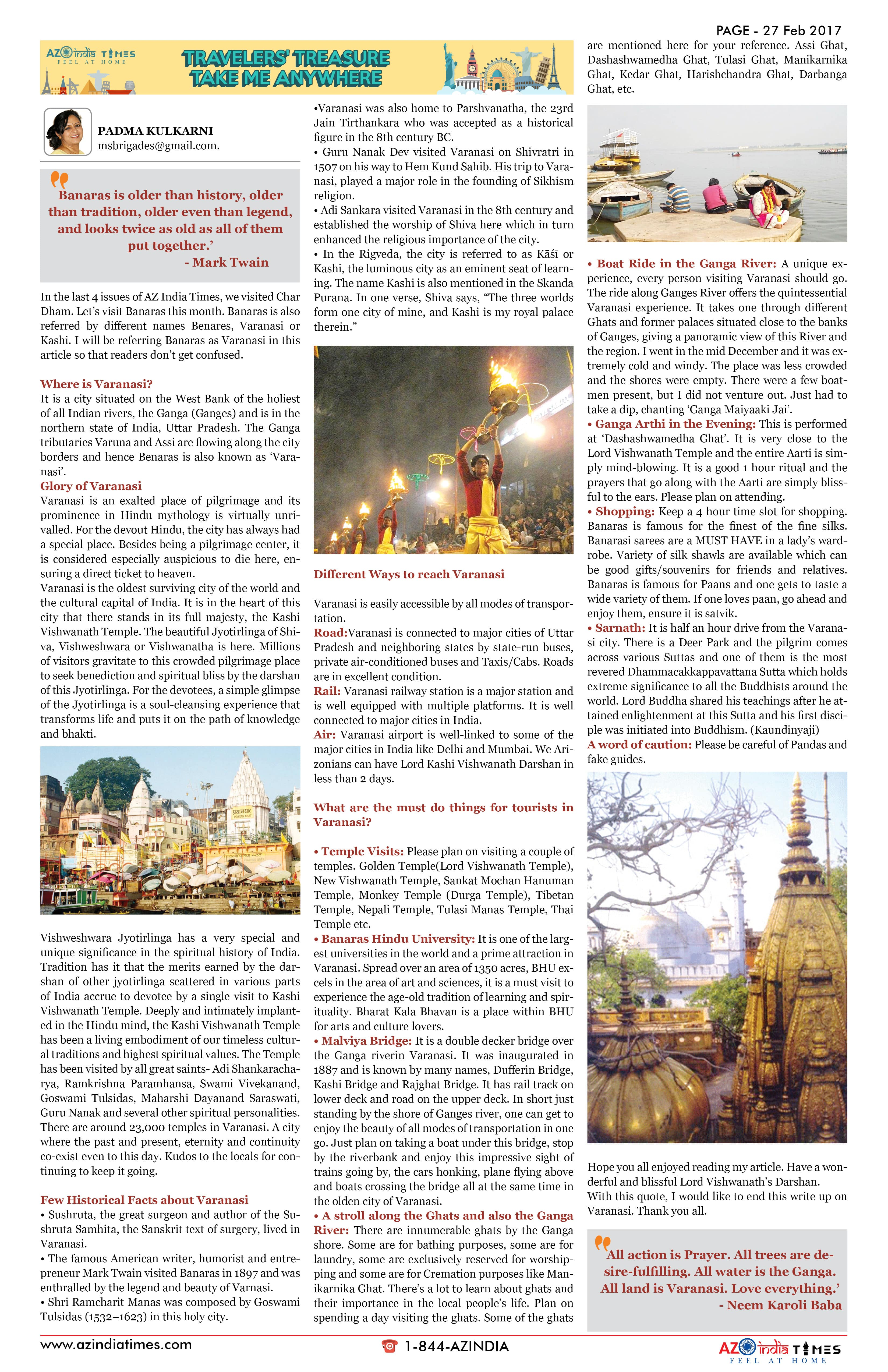 FEBRUARY EDITION-27