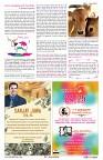 AZ INDIA MARCH EDITION  3