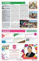 AZ INDIA MARCH EDITION  4