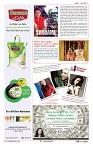 AZ INDIA MARCH EDITION  7