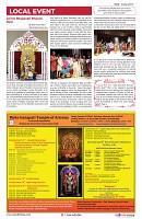 AZ INDIA MARCH EDITION  8