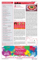 AZ INDIA MARCH EDITION  9