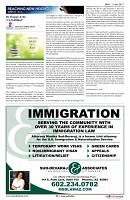 AZ INDIA MARCH EDITION  11