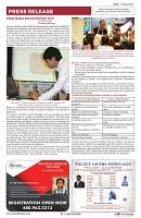 AZ INDIA MARCH EDITION  12
