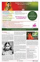 AZ INDIA MARCH EDITION  16