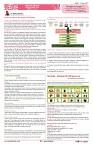 AZ INDIA MARCH EDITION  19