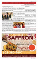 AZ INDIA MARCH EDITION  20