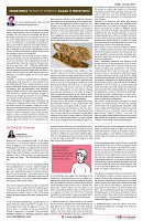 AZ INDIA MARCH EDITION  22