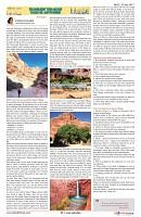 AZ INDIA MARCH EDITION  27