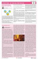 AZ INDIA MARCH EDITION  28