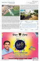 AZ INDIA MARCH EDITION  23