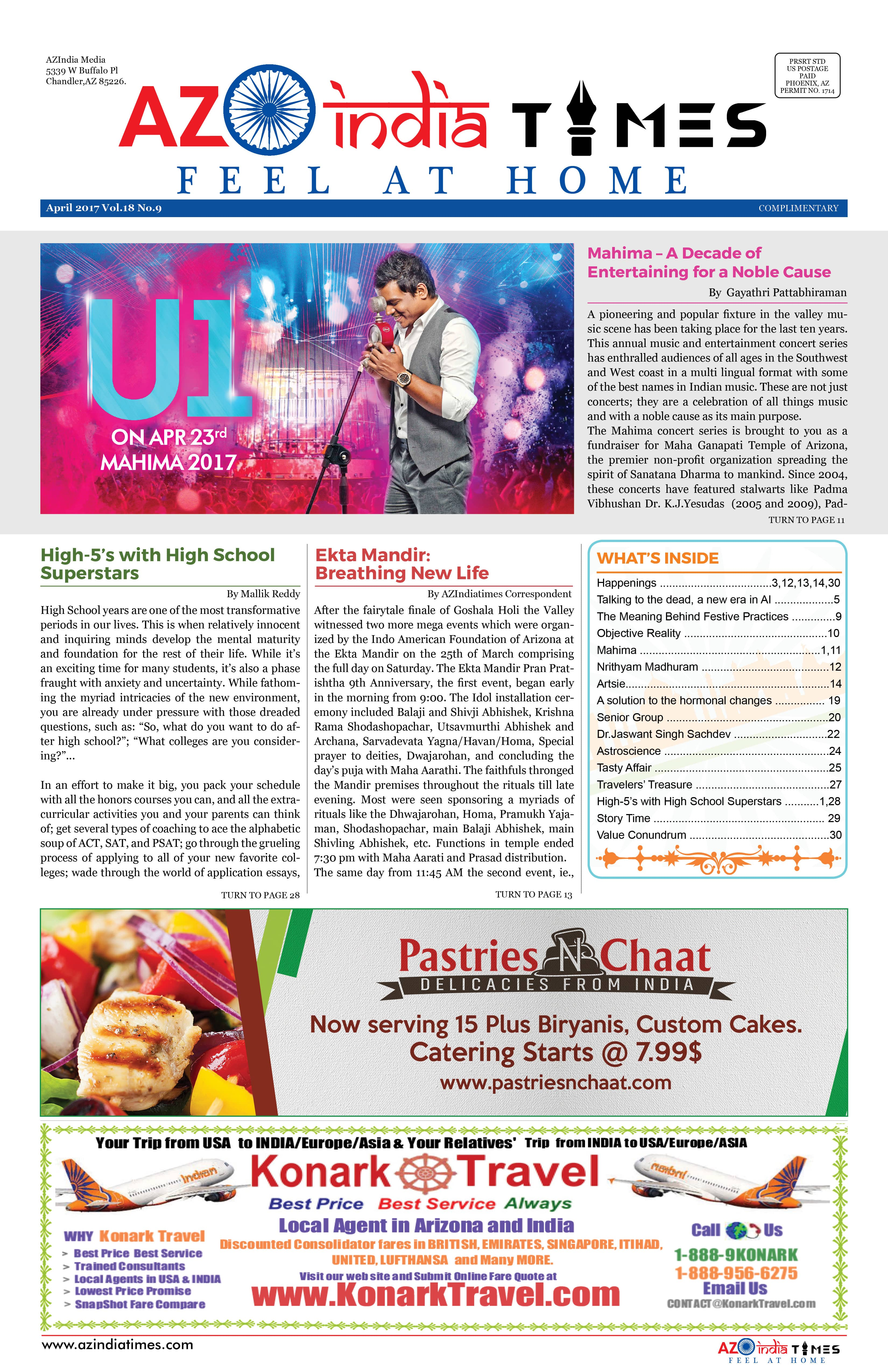 AZ INDIA APRIL EDITION-1