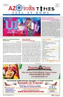 AZ INDIA APRIL EDITION-1