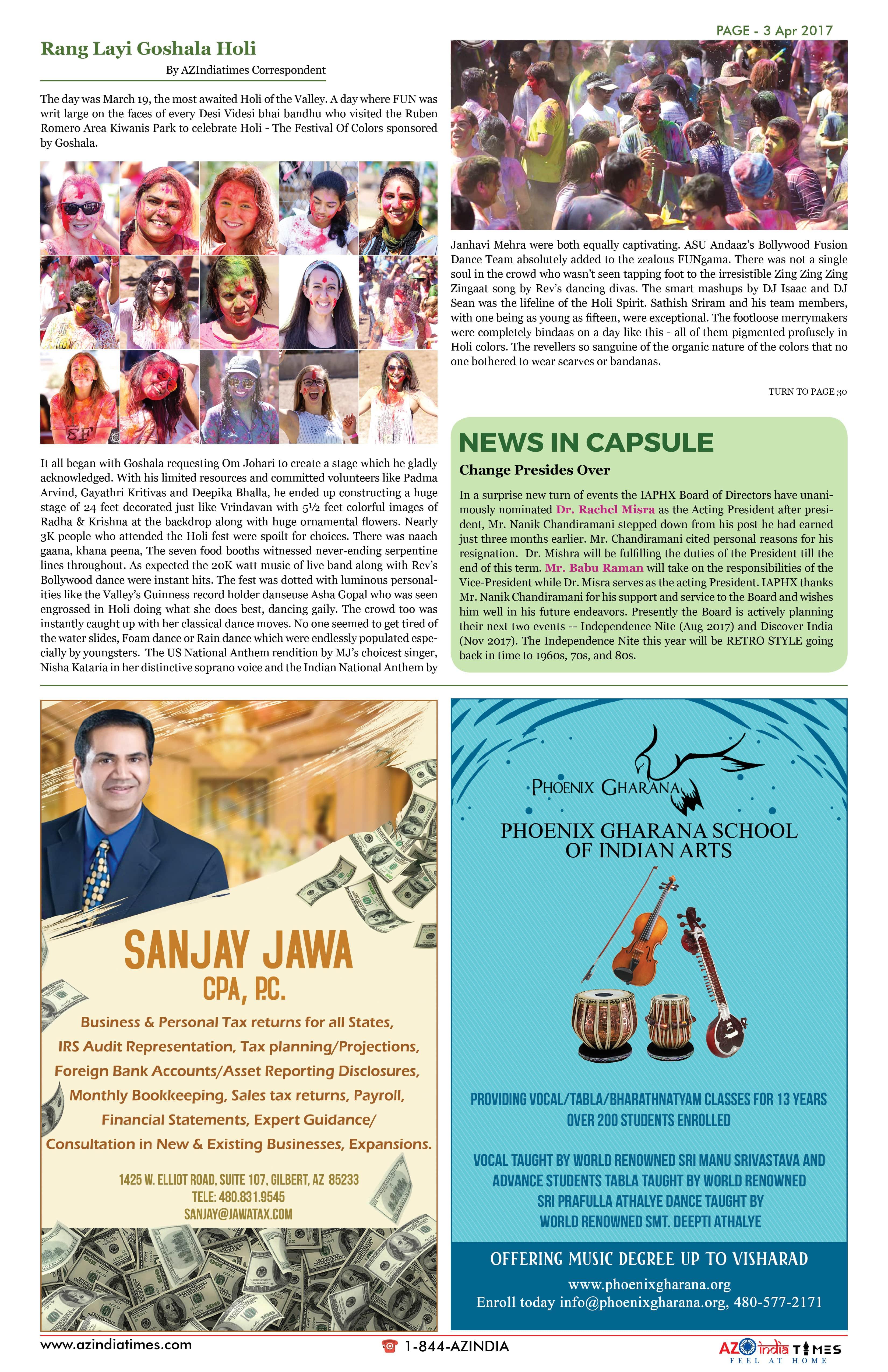 AZ INDIA APRIL EDITION-3