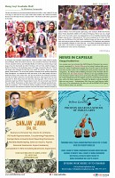 AZ INDIA APRIL EDITION-3