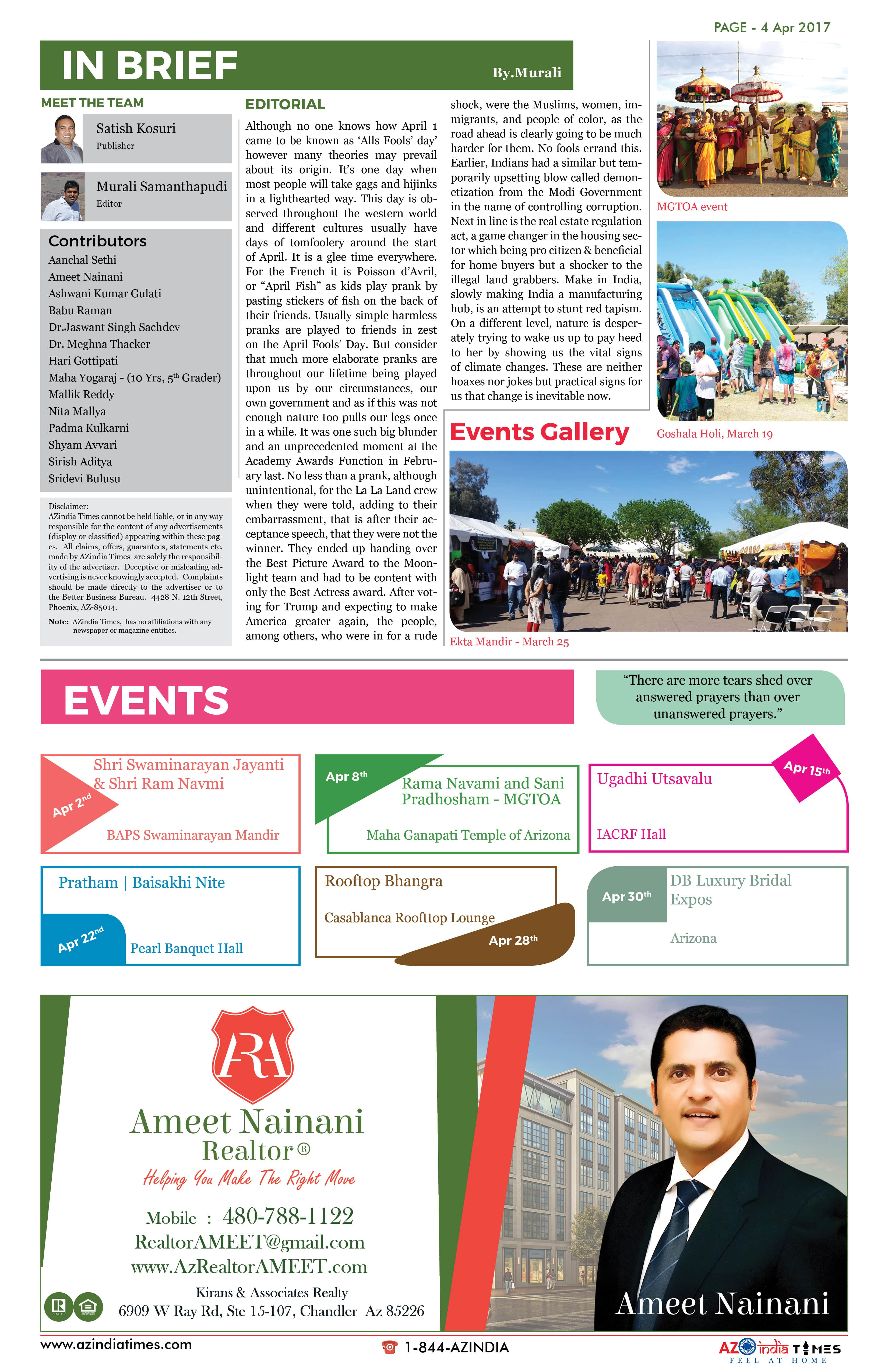 AZ INDIA APRIL EDITION-4