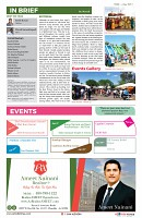 AZ INDIA APRIL EDITION-4
