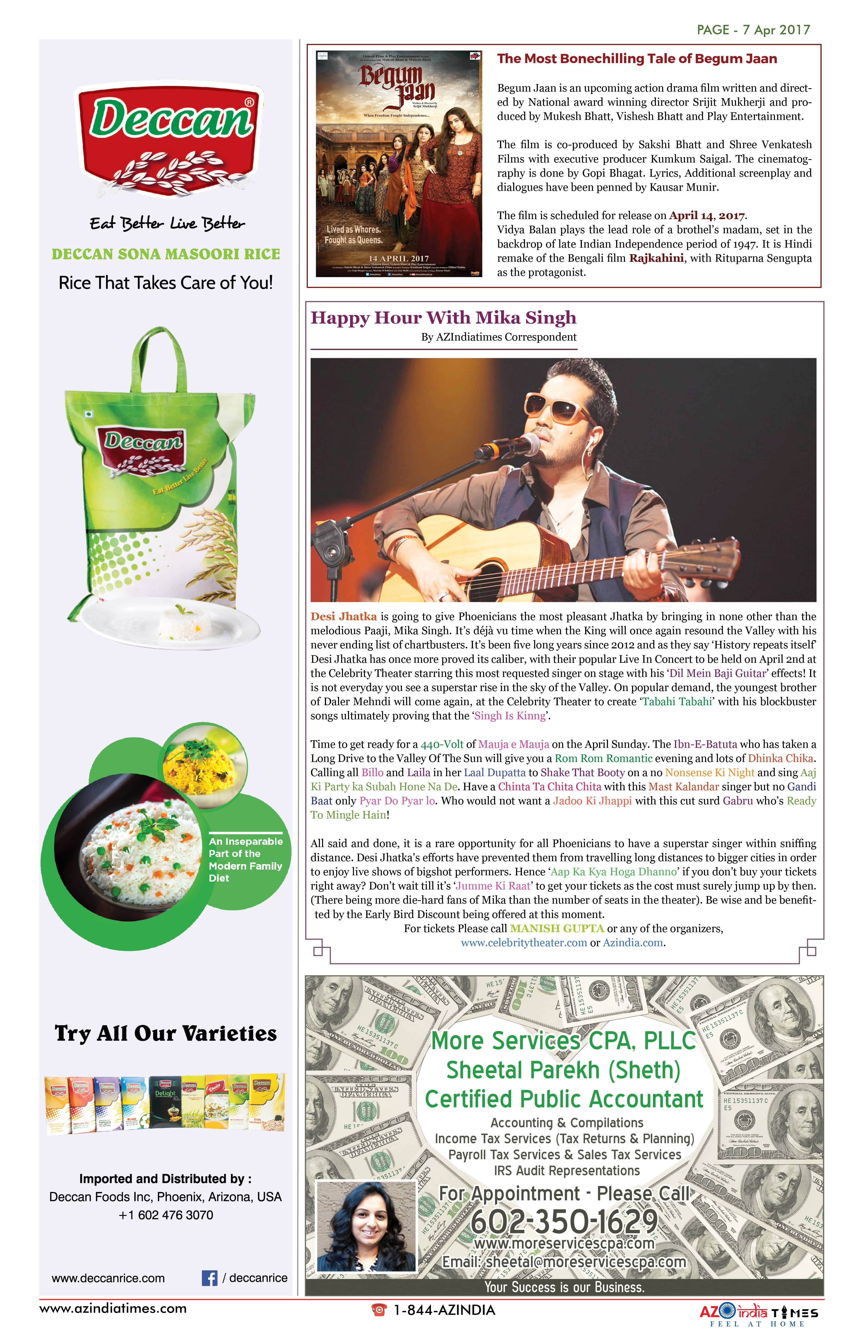 AZ INDIA APRIL EDITION-7
