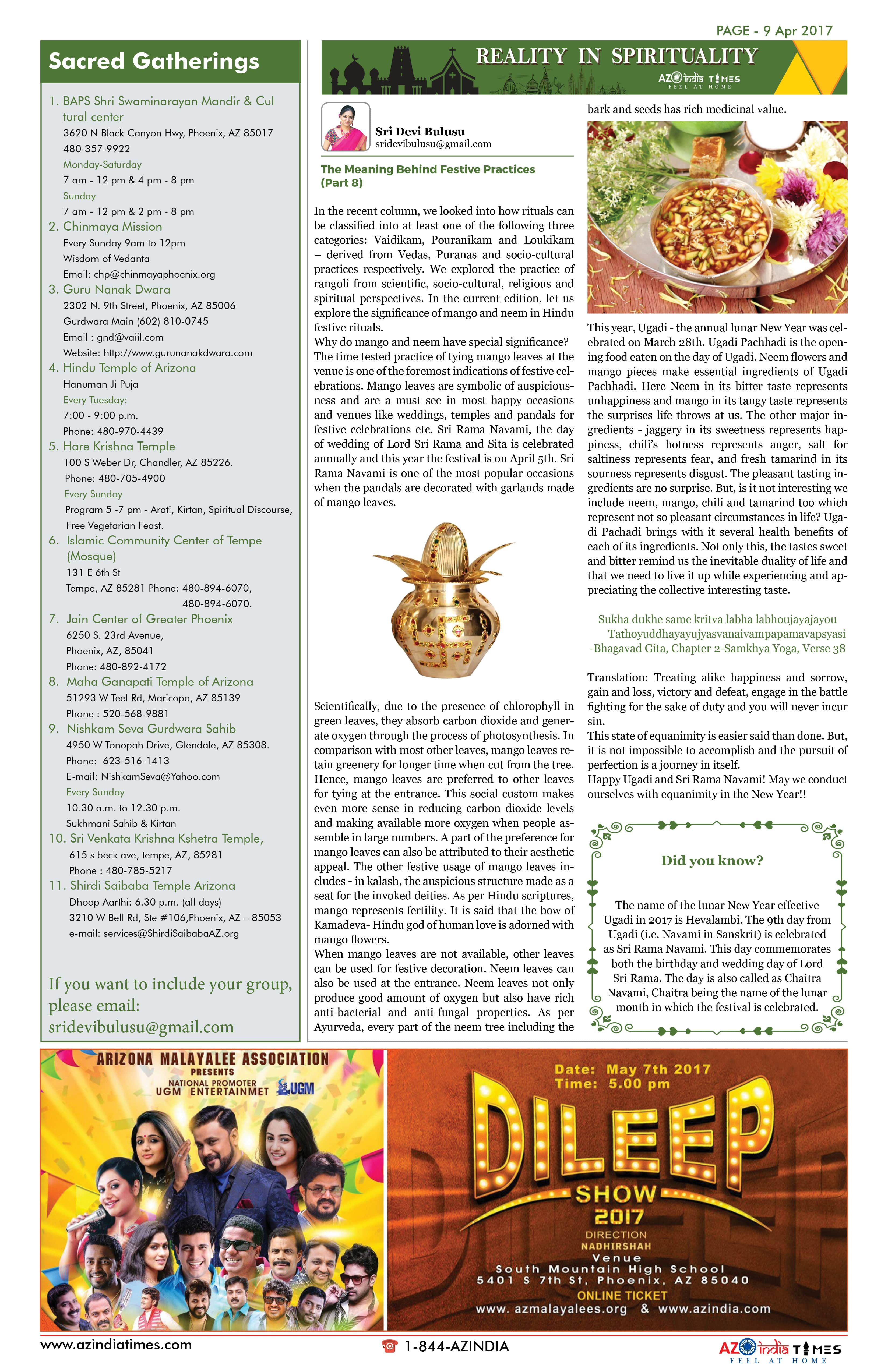 AZ INDIA APRIL EDITION-9