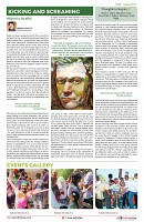 AZ INDIA APRIL EDITION-10