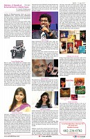 AZ INDIA APRIL EDITION-11