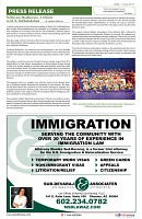 AZ INDIA APRIL EDITION-12