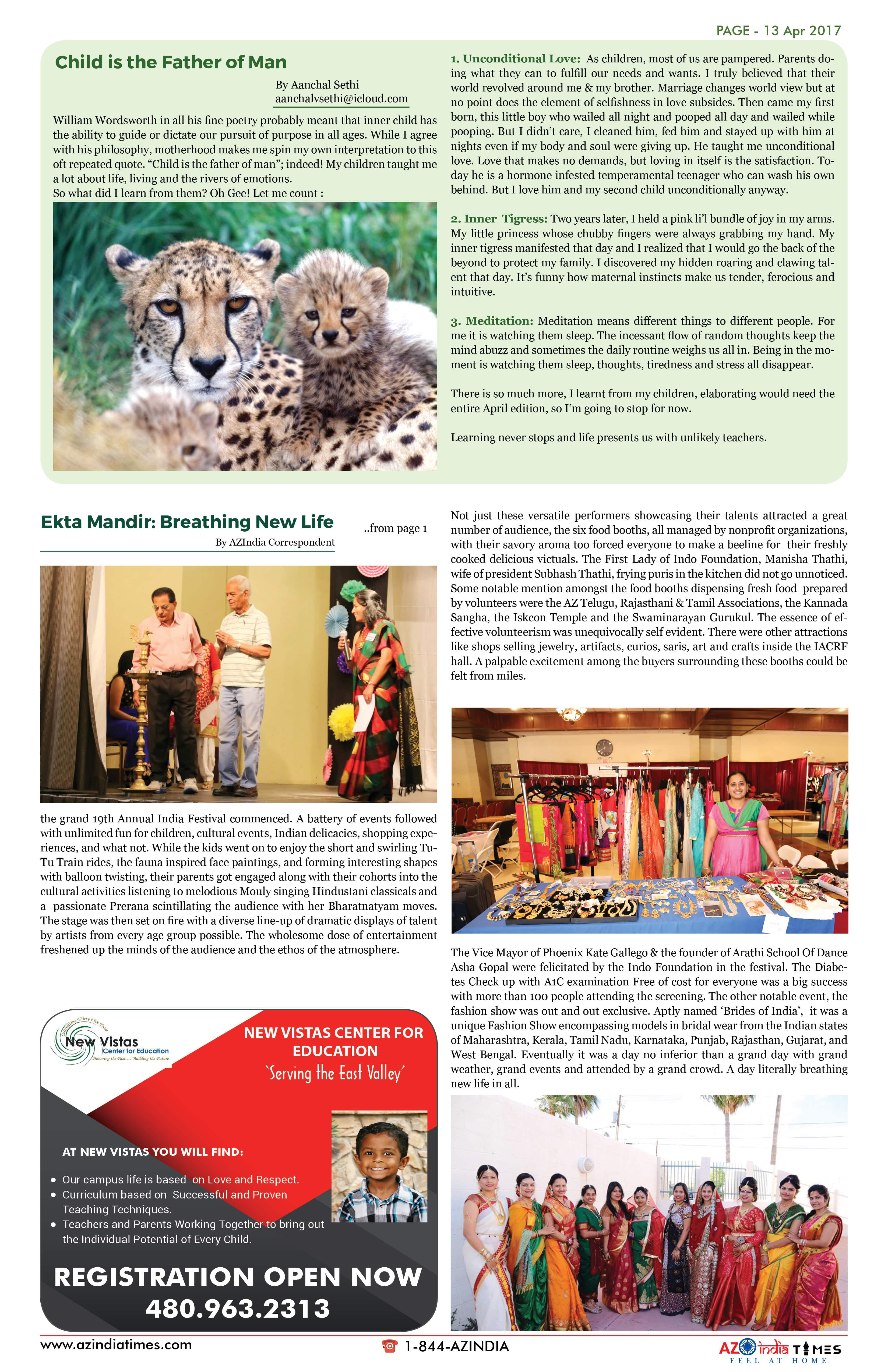 AZ INDIA APRIL EDITION-13