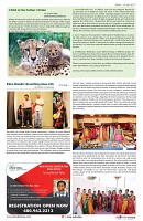 AZ INDIA APRIL EDITION-13